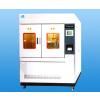 供应苏州厂家直销液体式冷热冲击箱/二箱气体式冷热冲击试验箱