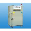 供应高精密高温烤箱、工业烤箱厂家直销包维修