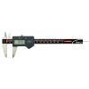 供应MAHR数显卡尺 MarCal 16 ER 300mm带数据输出特价销售中