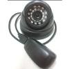 供应智能插卡式监控海螺半球监控摄像机