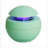 供应侨波光触媒 灭蚊灯 吸蚊器 灭蚊器 LED小夜灯 香薰器3合1
