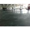 供应黑龙江黑河市混凝土固化剂,地坪起尘起砂处理。