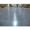 供应河南混凝土表面硬化剂技术,河南混凝土表面硬化剂价格