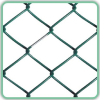 供应网球场围网,围网制造厂家,围网价格,围网规格