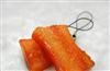 仿真食品 仿真红烧肉 手机链 挂件 钥匙扣 日韩流行 创意礼品