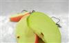 仿真食品 仿真水果 苹果 手机链 挂件 钥匙扣 日韩流行 创意礼品