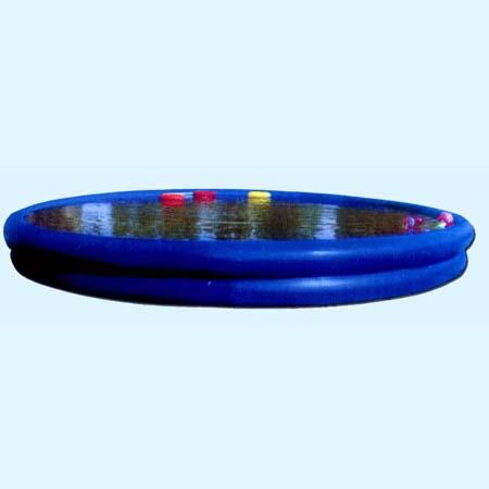 供应游泳池游乐设备