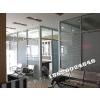 供应惠州玻璃隔墙,隔断厂家