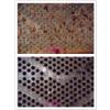 供应OM-Z004F  钢厂循环冷却水专用阻垢缓蚀剂