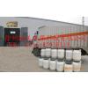 供应OM-X020  焦化厂废水专用高效驼色絮凝剂
