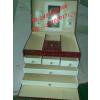 供应收纳盒|创意收纳盒|收纳盒批发|义乌收纳盒|收纳盒厂家|折叠收纳盒|桌面收纳盒|diy收纳盒|化妆盒|木质收纳盒|纸质收纳盒