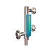 供应 FY2AGLS智能型电子双色液位计原理 仪器仪表 生产加工