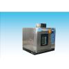 供应常州,无锡,桌上型恒温恒湿试验箱 恒温恒湿机 销售,维修