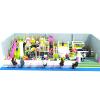 供应专业定制:游乐设备,淘气堡 组合滑梯 亲子乐园 幼儿园用品 儿童课桌 充气城堡 电动玩具 淘气沙池 橡胶地面 健身器材 人造草坪 