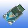 电子包装袋厂家,数码电子包装袋,电子包装袋供应商。