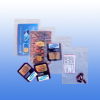 供应北京自封袋,自封袋生产厂家,专业生产自封袋,各种规格自封袋。