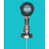 供应 合成氨液位计原理 防腐侧装 恒冠仪表 厂家生产 价格