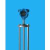 供应 FY2BLS系列料位计 恒冠仪器仪表 厂家生产 价格