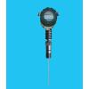 供应 FYE系列电容射频导纳液位计 厂家生产 恒冠仪表 价格