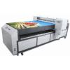 供应运动服彩印机