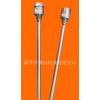 供应 FY2B-Y油位专用液位计 耐高温 侧装远传液位计 厂家生产