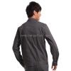 供应广州订做广州促销,衬衫,促销服工作服厂