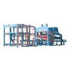供应建虎牌JH-QT6-15A型免烧砖机