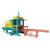 供应建虎牌JH-QT5-20A型半自动免烧砖机