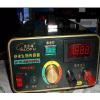 供应电子超声波捕鱼器具