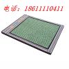供应北京玉石床垫 玉石床垫价格