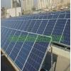 供应山西家用太阳能发电系统 太阳能发电机组价格