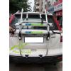 供应深圳东莞广州中山珠海二厢汽车携车架4+2