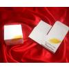 供应白卡纸化妆品盒