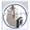 供应机械手专用行星减速机PGL-180 高精密行星减速机 直角减速机