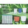 供应食品塑料桶|食品用塑料桶,食品腌制塑料圆桶