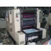供应印刷设备进口报关|纺织设备进口报关