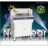 供应上海香宝新款精品XB-8450V+切纸机 电动切纸机 自动压纸切纸机
