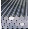 供应精密合金4J29方管  圆管  板材  带材