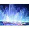 供应山西音乐喷泉生产厂 定做音乐喷泉 石雕喷泉 人物喷泉,广场音乐喷泉