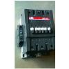 供应高仿ABB交流接触器 A95-30-11 交流接触器