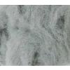 供应竹炭纤维