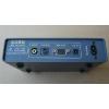 供应视频( S端子)-VGA信号转换器