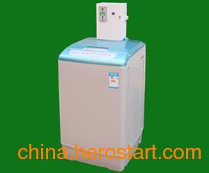 供应容声投币洗衣机,是用得最好的洗衣机请放心使用