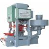 供应衡阳彩瓦机价格/彩瓦机以创新为根本