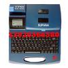 供应硕方TP60I国产线号打印机