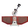 供应落锤式冲击试验机,数显式冲击试验机