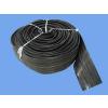 供应钢边橡胶止水带使用安装|钢边止水带特价双节优惠中