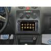 供应专车专用gps导航仪