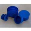 供应塑料管帽 塑料法兰盖 弯头护扣