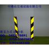 供应优质停车场防撞护角,直角护墙角,橡胶圆角护墙角